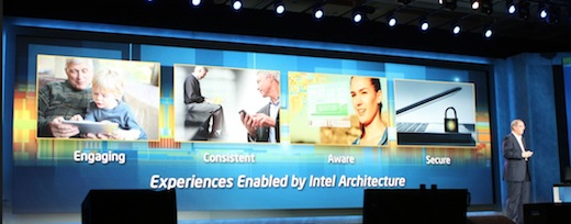 Screen Shot 2012 01 10 at 11.31.47 PM Intel bets big on Android and the smartphone ecosystem could benefit