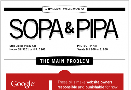 Screen Shot 2012 01 19 at 5.37.13 PM 520x357 Heres a technical explanation of why SOPA violates the 1st Amendment