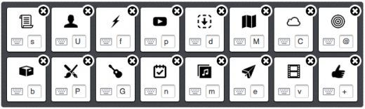 Screen Shot 2012 01 27 at 5.47.47 PM 520x156 Pictos is like Typekit for your UI with over 650 icons to play with