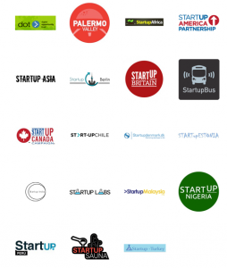Screen shot 2012 01 24 at 10.47.02 AM 254x300 Global startup competition launches to find the worlds next Jobs or Zuckerberg