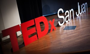 TEDx San Juan by Molinary 300x180 Startups of Puerto Rico wants the island to become a bridge to the US