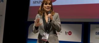 TR35 Spain