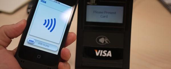 Visa-PayWave-main