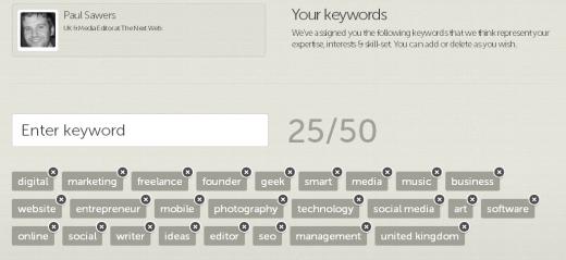 WorkFu2 520x239 WorkFu taps your Twitter account to help you find jobs