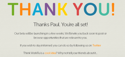 WorkFu3 520x238 WorkFu taps your Twitter account to help you find jobs