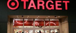 apg_target_corp_ll_110325_wg