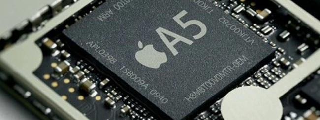apple-a5-processor_2