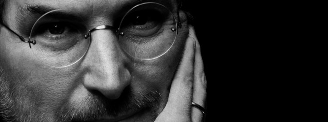 apple-ceo-steve-jobs11