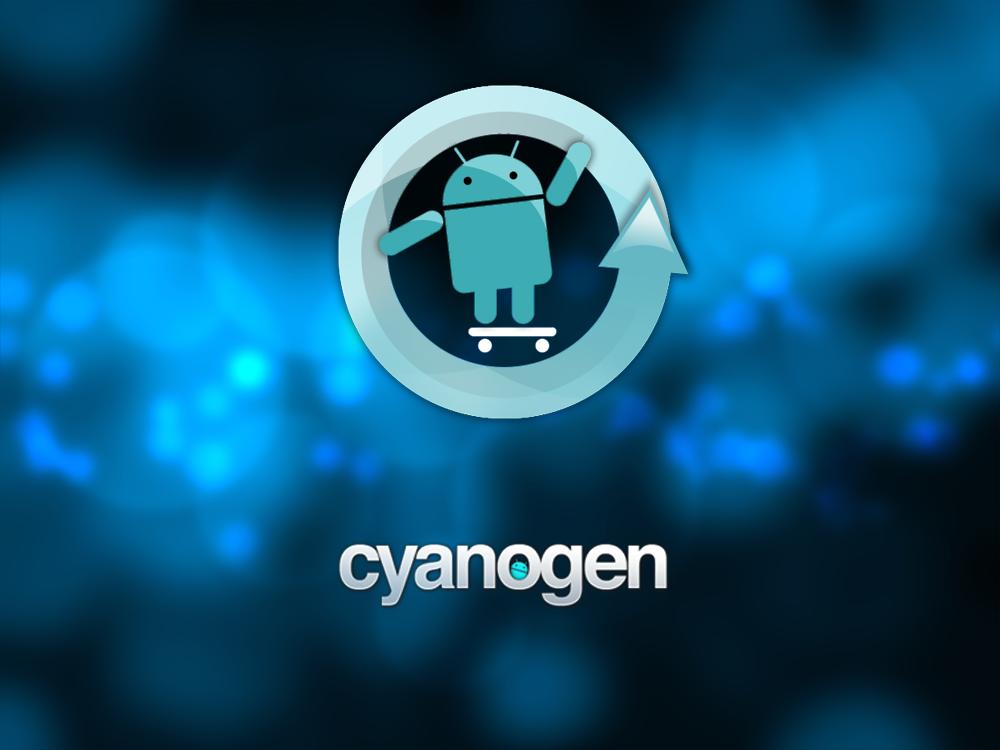 cyanogen_mod_android_wallpaper_by_exclusivied-d3gx081_WallsHq
