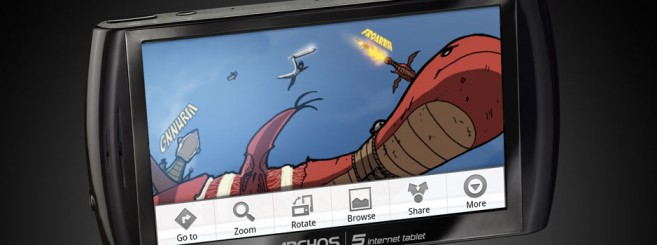 droid_comic_viewer_header