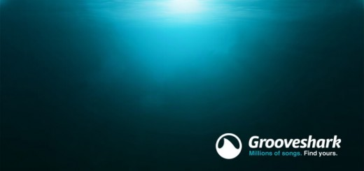 grooveshark1_mainblock1s