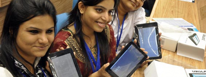 india-tablet