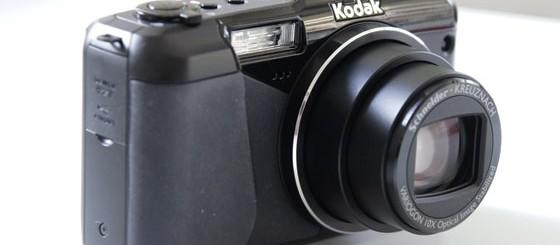 kodak-Z950-1