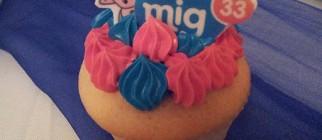 mig33 cake