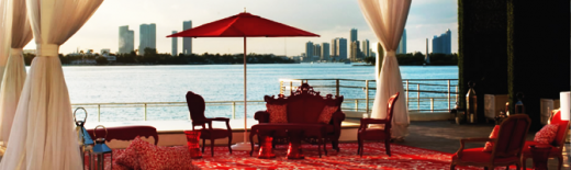 mondrian miami 520x155 2 years with FoundersCard, an invite only community for entrepreneurs
