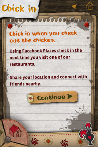 mzl.zhzwnntu.320x480 75 Nandos finally launches iOS and Android app for UK chicken lovers