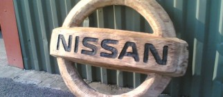 nissan-sign-648×486