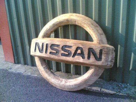 nissan-sign-648x486