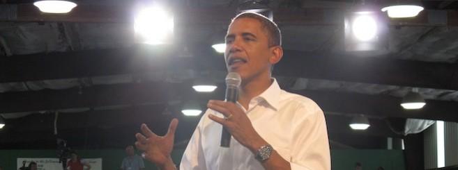 obama-header
