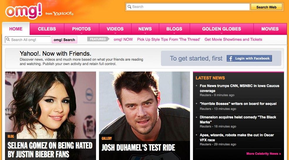 Entertainment News, Celebrity Gossip, Celebrity News   E! News