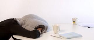 ostrich pillow 1