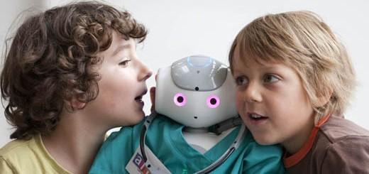 robots_header1