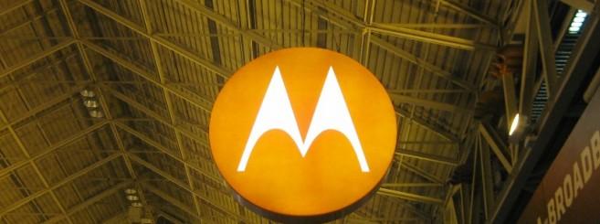scte-2010-motorola-booth-logo
