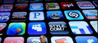 steve-jobs-apps