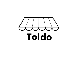 toldo logo 300x240 Toldo wants to let Spanish speakers create a nice online store in a few clicks