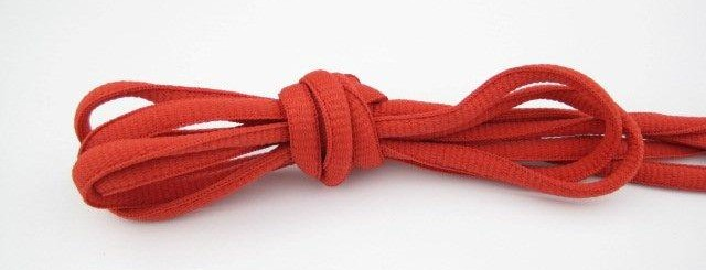 10802574-high-quality-shoelaces-half-round-shoelaces-laces-for-shoes-red