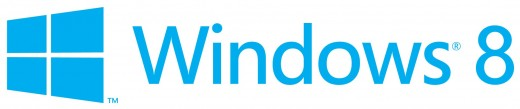 1537.Win8Logo 01 008485DD 520x1091 Think you can design a better Windows 8 logo? You might win this contest