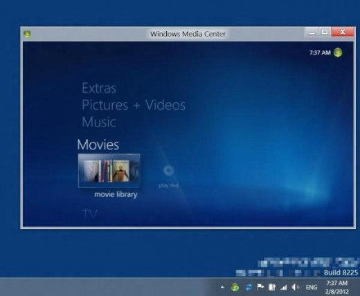 AlJI5hqCMAAO4Yt 520x428 Media Center remains a tumultuous, and rumor ridden component of Windows 8