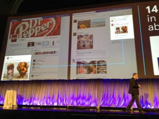 Am16QxZCMAAS FN 520x390 Facebook introduces Premium: A marketers dream, a users nightmare?