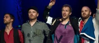 ColdplayBand