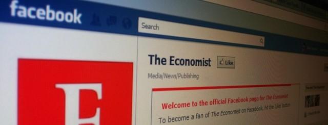 EconomistFB