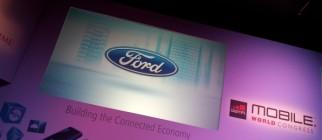 FordStage