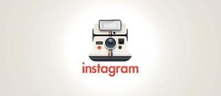 InstagramLarge1