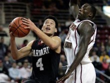 "JEREMY LIN 220x165 Entrepreneurial lessons from ""Linsanity"""