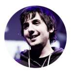 KevinRoseCircle 150x150 TNW2012: Announcing The First Speakers