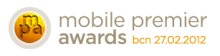 MPA logo2 220x56 The Mobile Premier Awards announce winners at MWC