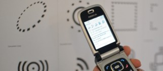NFC_touch_interactions_2