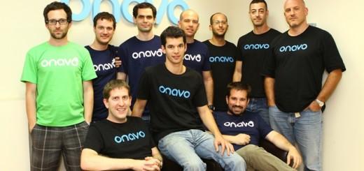 Onavo_Team