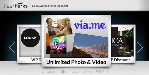 Brand Reward Group 65