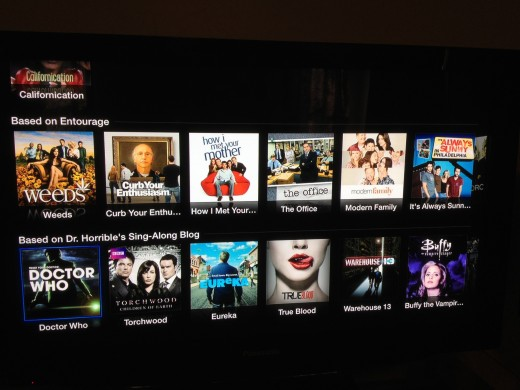Photo Feb 03 2 49 30 PM 520x390 Apple brings Netflix like discovery to Apple TV with Genius suggestions for movies and TV shows