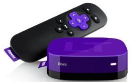 Rolu Roku bolsters its UK media streaming offering with BBC iPlayer
