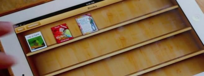 Screen Shot 2012-02-03 at 11.58.38 AM