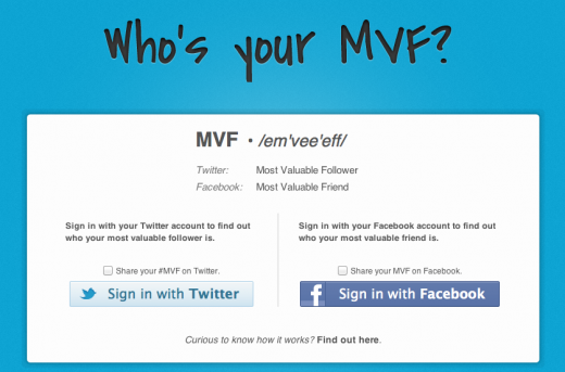 Screen Shot 2012 02 08 at 8.37.52 PM 520x343 This hack tells you whos your most valuable friend on Facebook