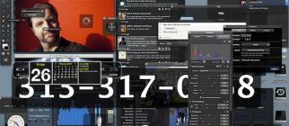 Screen Shot 2012-02-21 at 8.10.01 PM