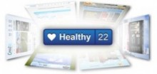 Screen shot 2012 02 13 at 9.03.45 AM 220x104 RunKeeper unveils the healthy button to share fitness content online