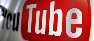 YouTube by Rego Korosi